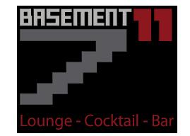 Basement 11 Nürnberg Logo